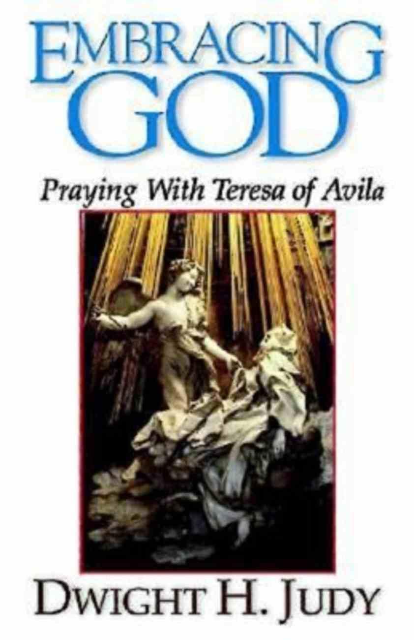 Embracing God Paperback