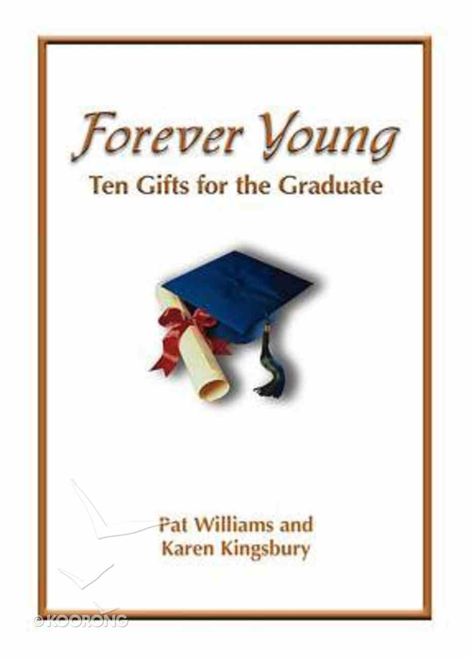 Forever Young Paperback