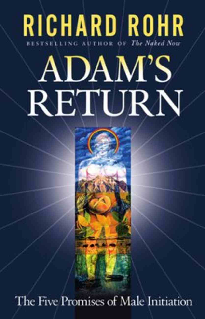 Adam's Return Paperback