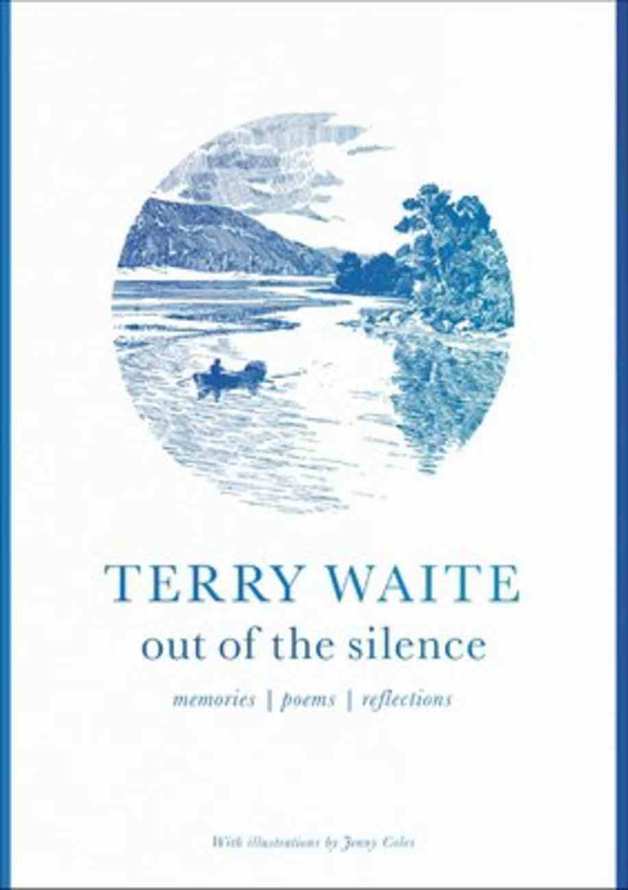 Out of the Silence Paperback