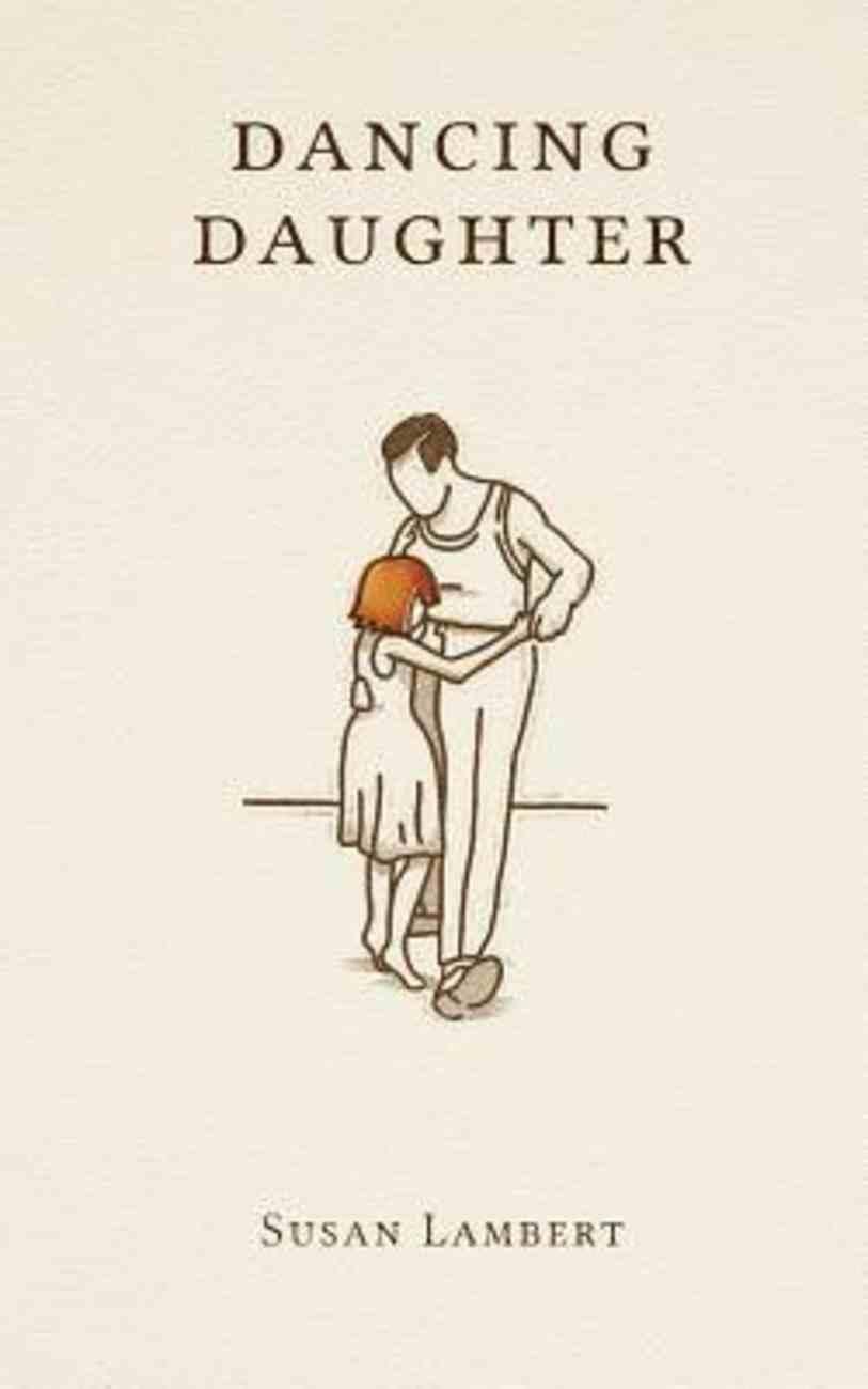 Dancing Daughter Paperback