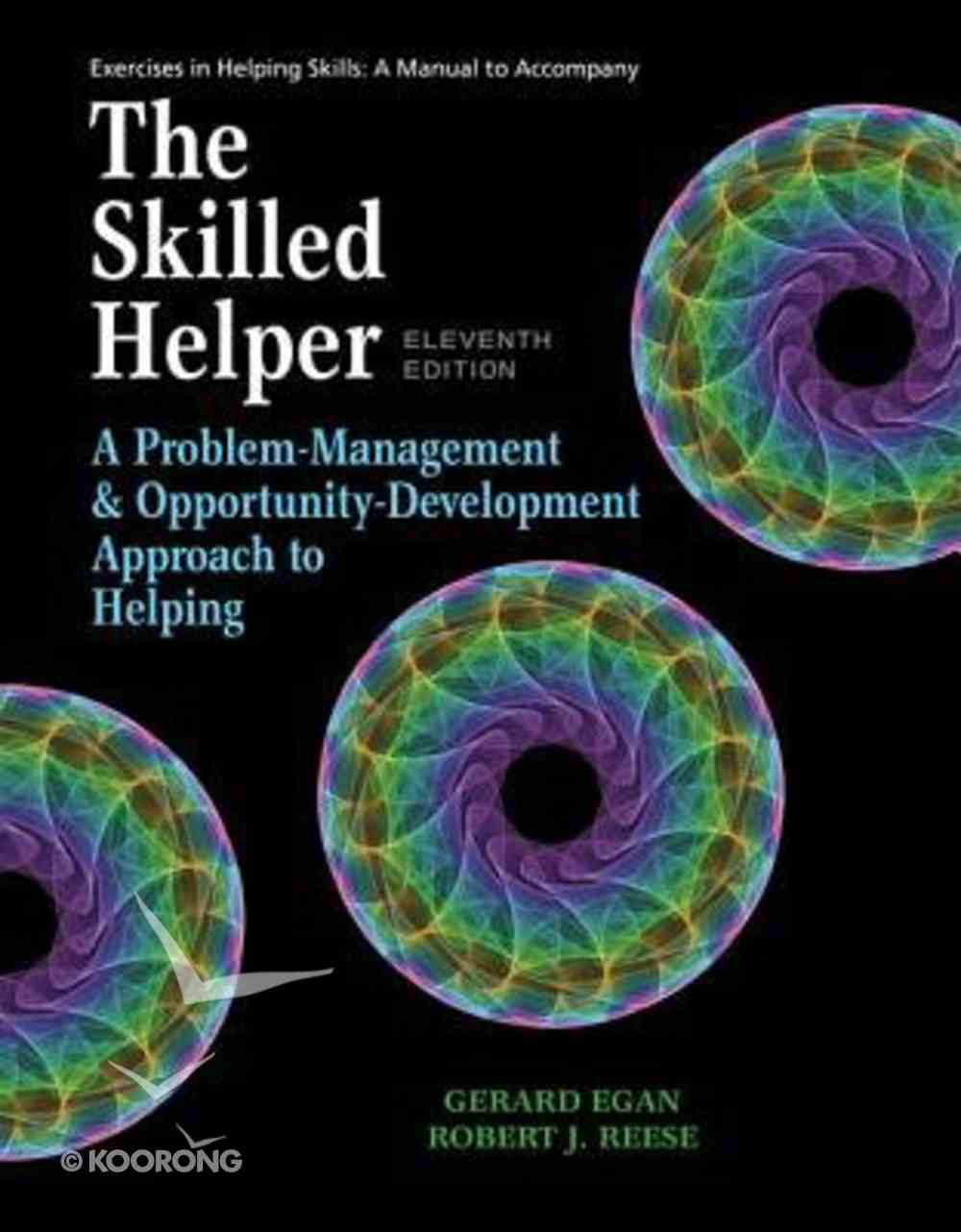 Exercises in Helping Skills (11th Edition) Paperback