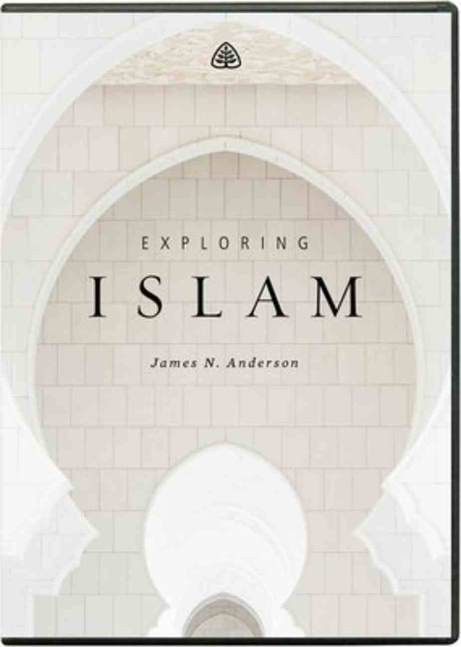Explording Islam (2 Dvds) DVD