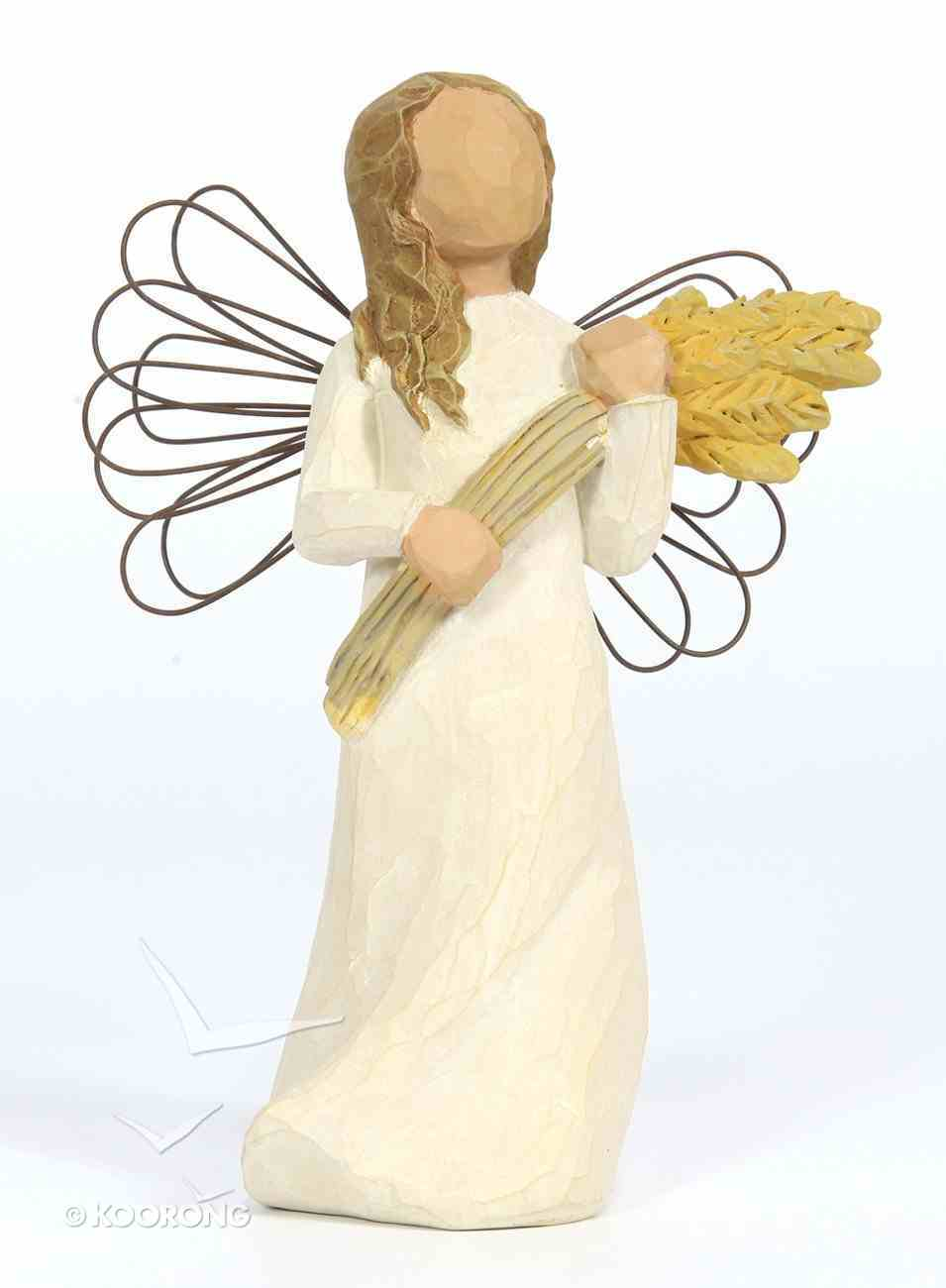 Willow Tree Angel: Angel of Autumn 'R' Homeware
