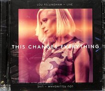 Album Image for This Changes Everything (Live) - DISC 1