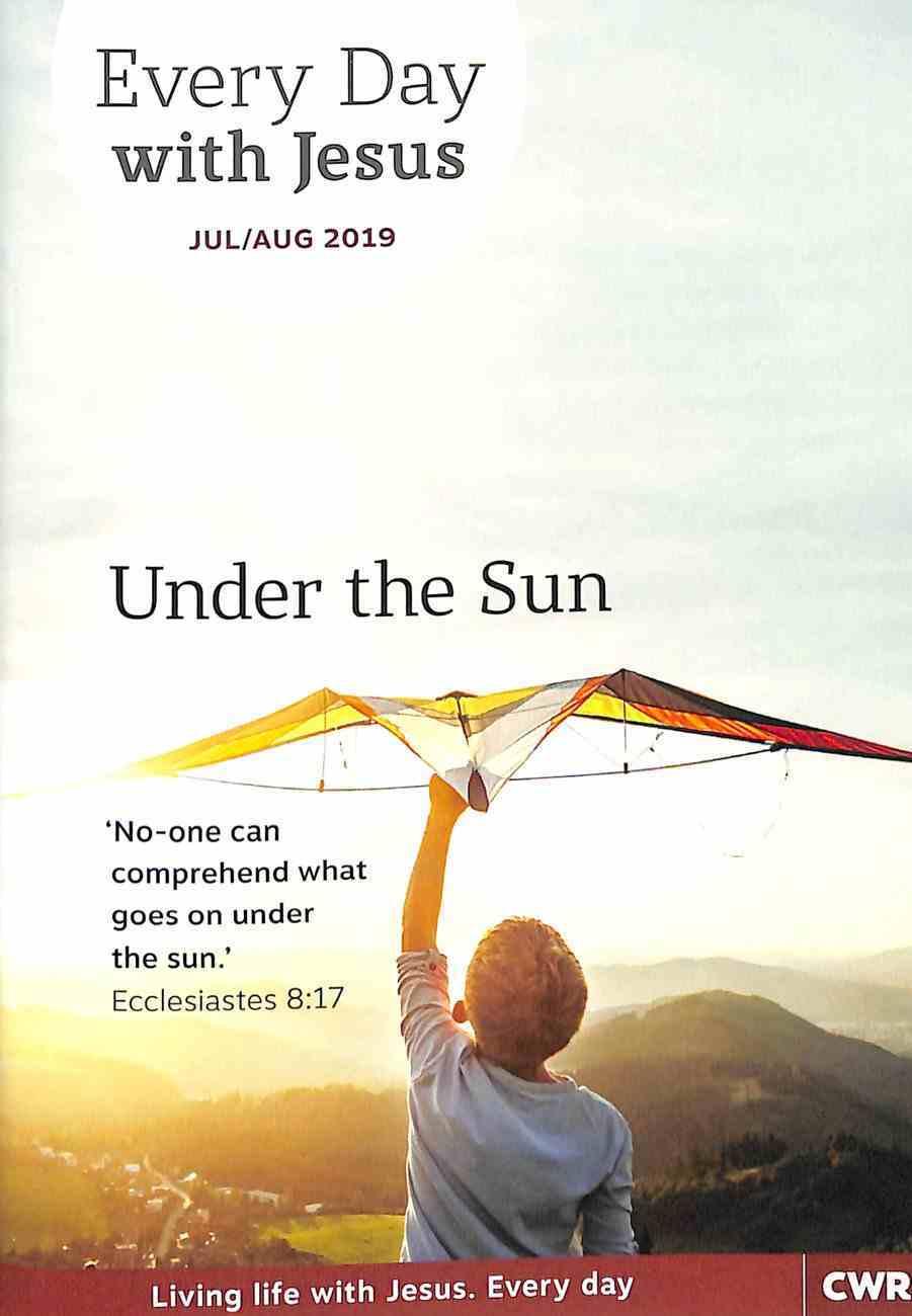 EDWJ: Std 2019 #04: Jul-Aug Magazine