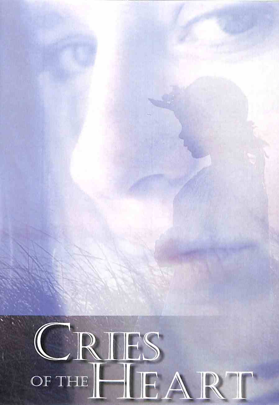 Cries of the Heart DVD