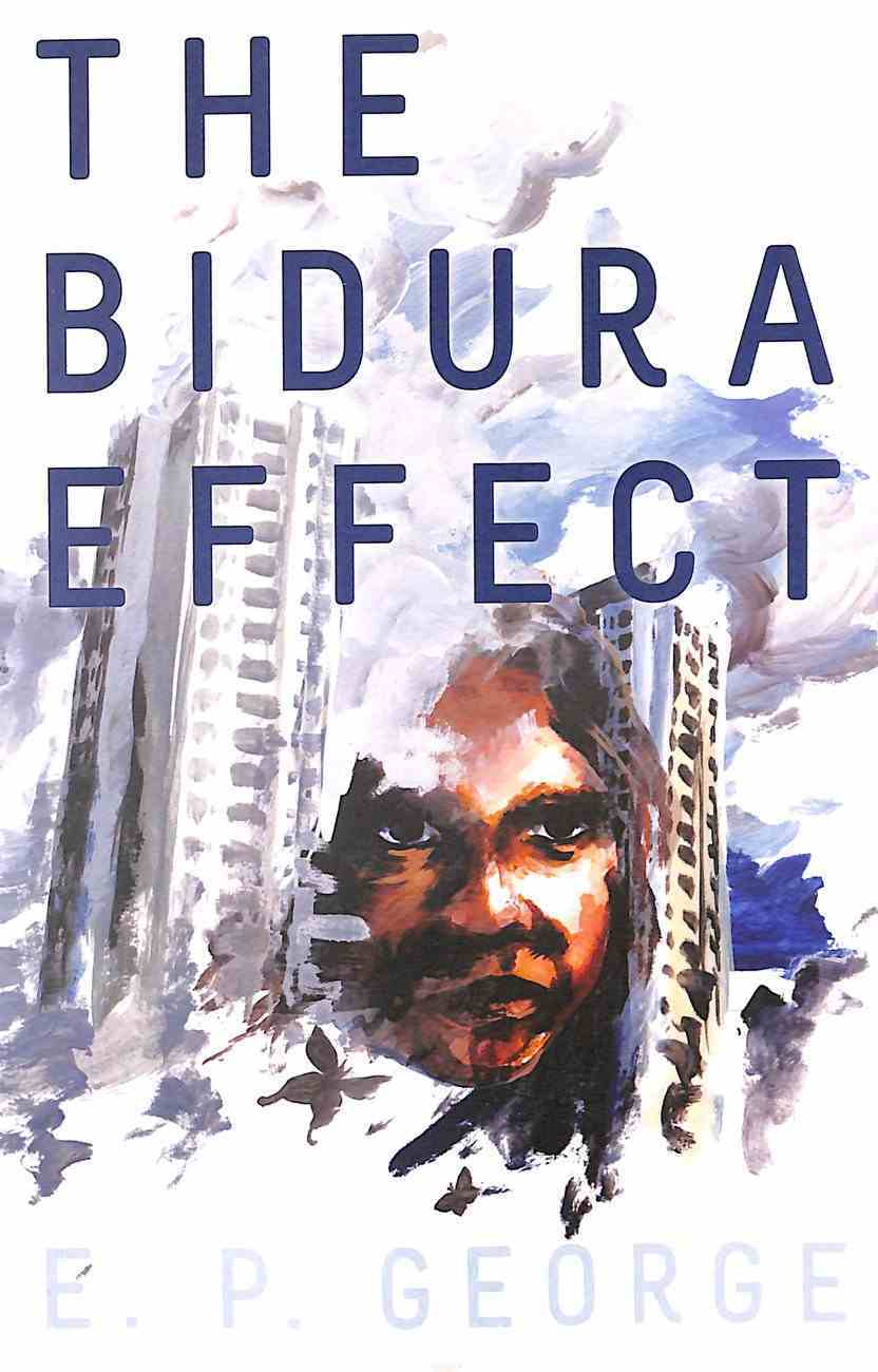 The Bidura Effect Paperback