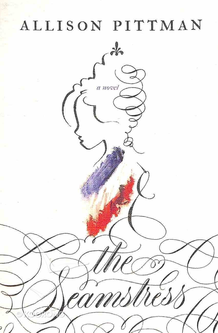 The Seamstress Paperback