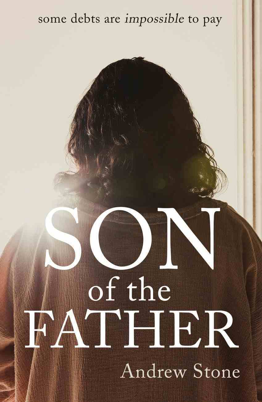 Son of the Father Paperback