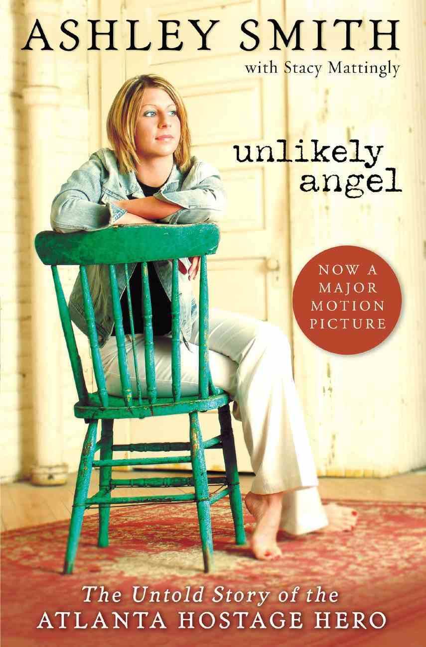 Unlikely Angel Paperback