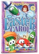 An Veggie Tales #20: Easter Carol (#20 in Veggie Tales Visual Series (Veggietales)) DVD