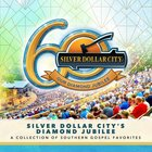 Silver Dollar City's Diamond Jubilee image