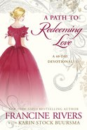 Path To Redeeming Love, A image