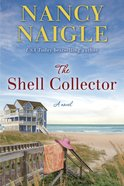 Shell Collector, The image