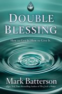 Double Blessing image