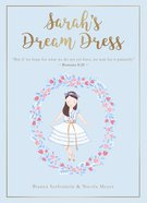 Sarah's Dream Dress image