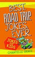 Best Road Trip Jokes Ever image