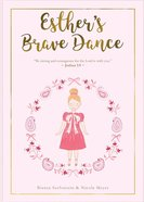 Esther's Brave Dance image