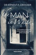 Man In White, The (Ebook) image