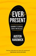 Ever Present (Ebook) image