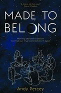 Made To Belong image