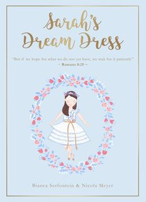 Product: Sarah's Dream Dress Image