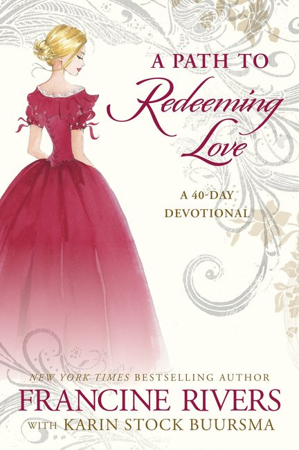 Product: Path To Redeeming Love, A Image