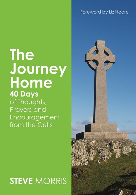 Product: Journey Home, The Image