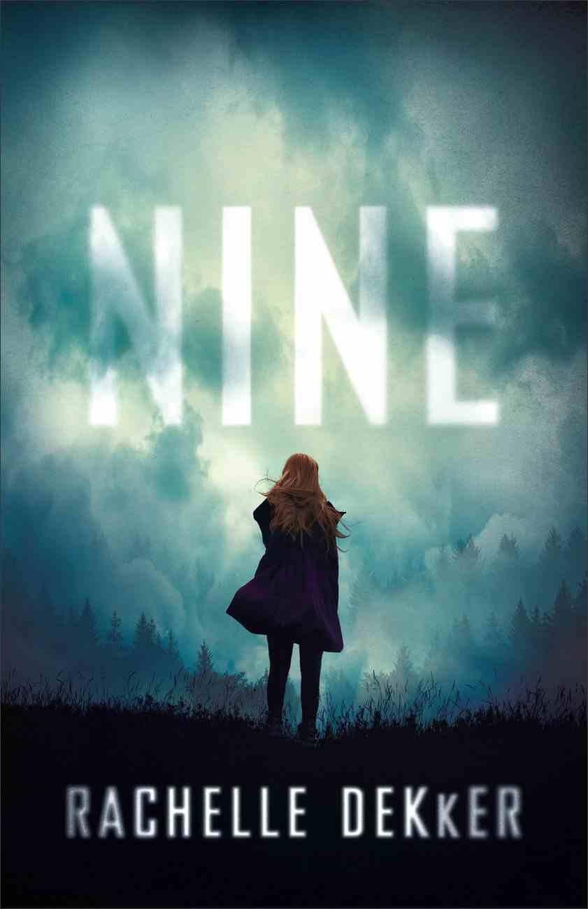 Nine Paperback