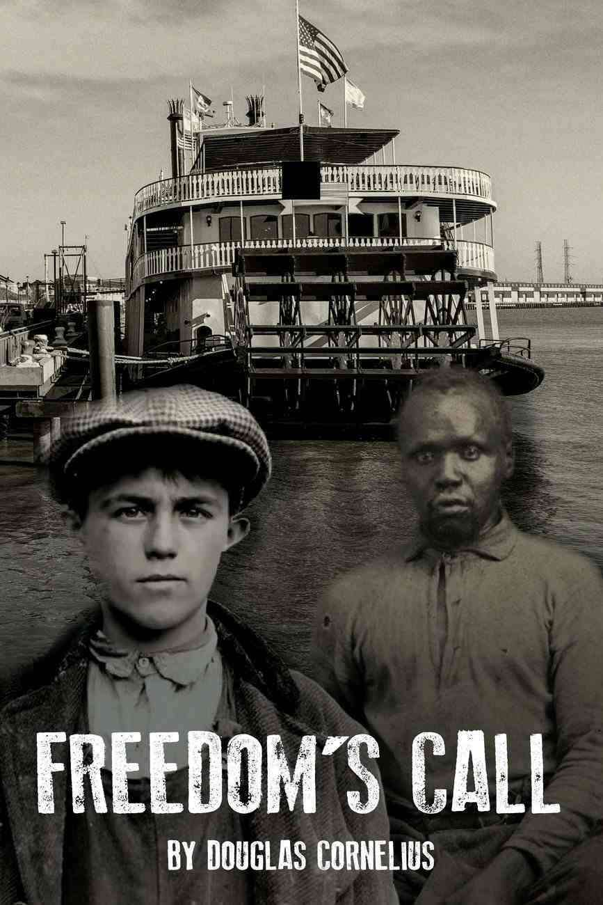 Freedom's Call Paperback
