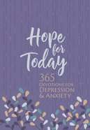 Hope For Today image