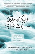 Reckless Grace image