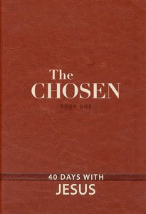 Product: Chosen, The Image