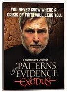 Patterns of Evidence: Exodus DVD