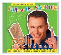 Album Image for Follow the Saviour Enhanced CD - DISC 1