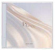 Album Image for Peace - DISC 1