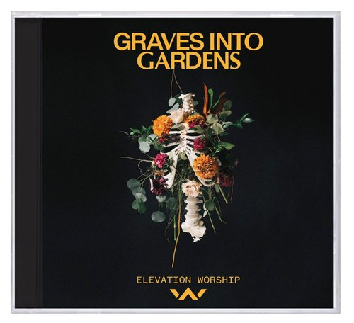 Product: Graves Into Gardens Image