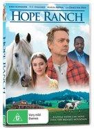 Hope Ranch DVD