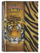 NKJV Adventure Bible With Magnetic Closure Hardback