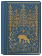 ESV Illuminated Scripture Journal Psalms (Black Letter Edition) Paperback