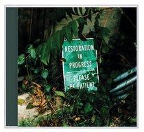 Album Image for Restoration - DISC 1