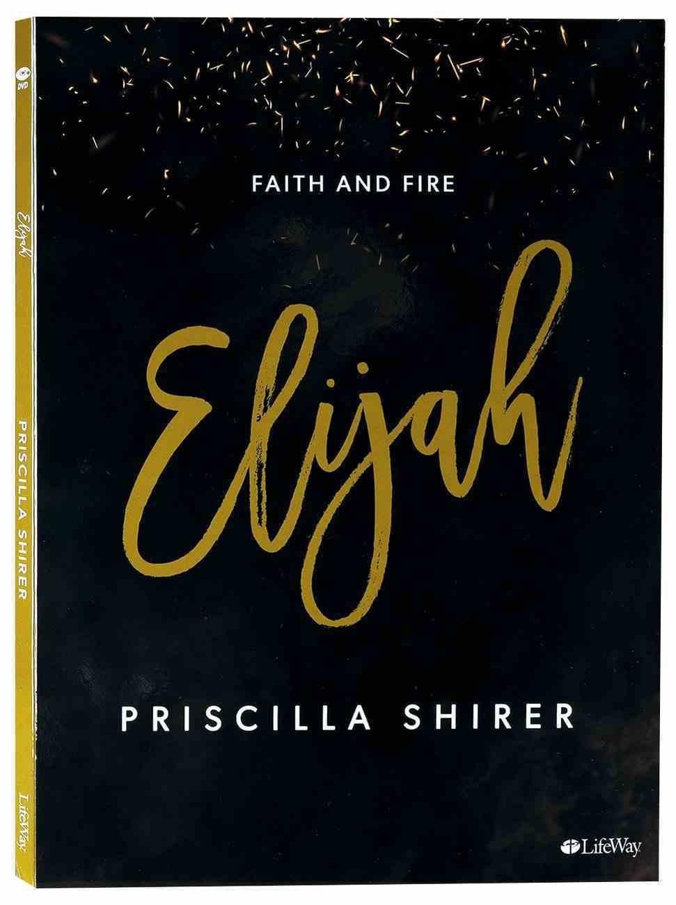 Elijah (Dvd Only Set, 2 Dvds) DVD