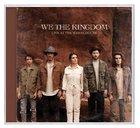 Live At the Wheelhouse CD