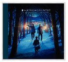 A Drummer Boy Christmas CD