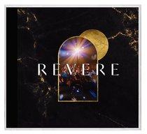 Album Image for Revere - DISC 1