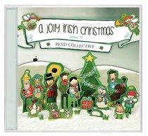 Album Image for Jolly Irish Christmas Volume 2 - DISC 1