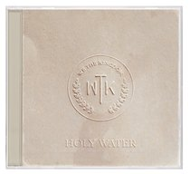Album Image for Holy Water - DISC 1