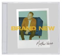 Album Image for Brand New - DISC 1