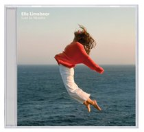 Product: Lost In Wonder Cd Image